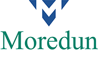 Moredun Institute Logo