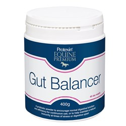 Image of Protexin Gut Balancer 400g
