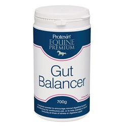 Image of Protexin Gut Balancer 700g